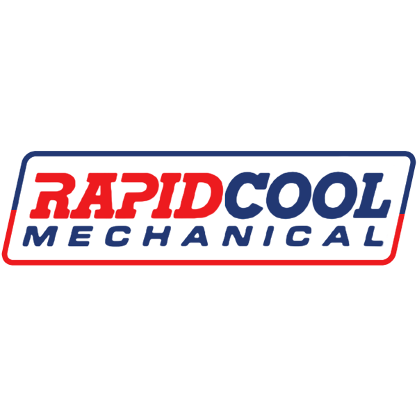 Rapid Cool Mechanical